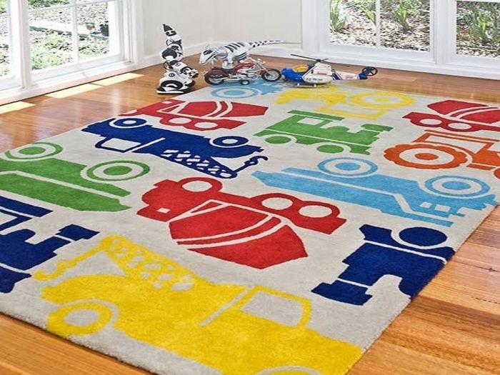 7 Cara Menata Rumah Agar Aman Bagi Aktivitas Anak (7)