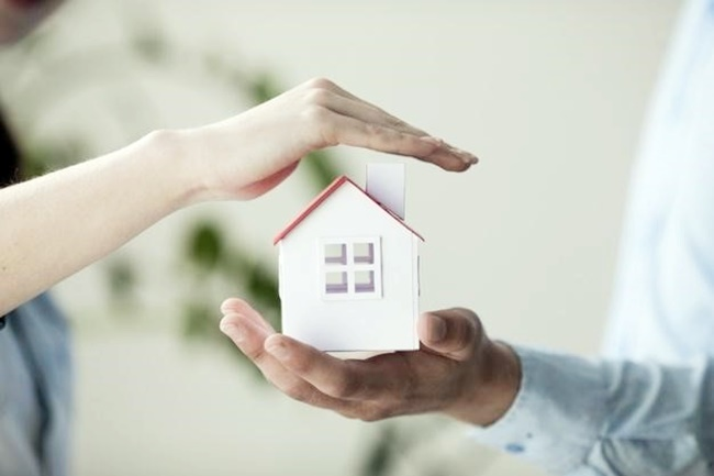 Bangun Rumah Impian