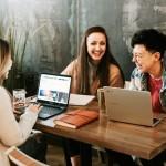 Co-Living Menjadi Cara Baru Meningkatkan Karier dan Bisnis
