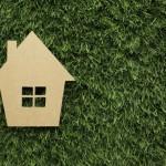 Ini Alasan Pentingnya Rumah Ramah Lingkungan