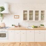 Intip 9 Ide Desain Dapur Modern Yang Bisa Anda Terapkan