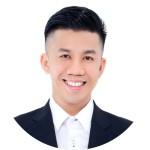 Kevin Lim_ERA