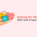 """Entering The """"New"""" Normal With Safe Property Viewings"""