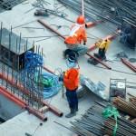 Pengembang Nilai Sektor Properti Masih Lemah di Semester II-2020