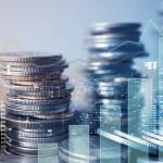 SMI Terbitkan Obligasi Green Bond, Simak Peluangnya