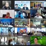 Bank Laksanakan 1.500 Akad Kredit FLPP Secara Online