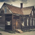 7 Material Bahan Bangunan yang Ramah Lingkungan