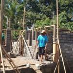 Kementerian PUPR Bedah 3.000 Rumah Di Bali