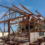 Papua Dapat Bantuan Bedah Rumah Sebanyak 4.114 Unit
