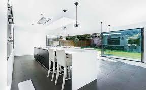 desain dapur modern 6