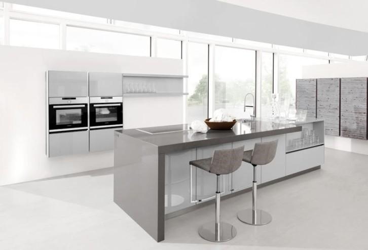 desain dapur modern 8