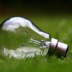 Cara Membuat Rumah Menjadi Lebih Hemat Energi