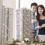 Younger Home Seekers and Investors Keen on Property Post-COVID-19