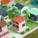 Initiatives under PENJANA to revitalise the housing market