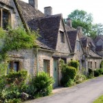 7 Alasan Orang Memilih Bahan Bangunan dari Batu