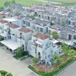 Banyak Orang Investasi Rumah Mewah Di Tegal, Apa Alasannya