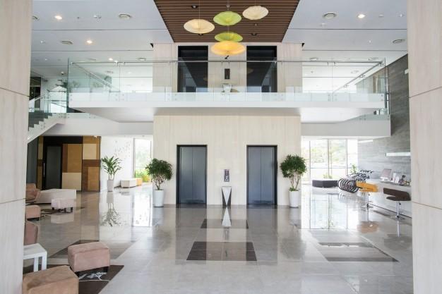 Begini Cara Membuat Elevator Sendiri Di Rumah Rumah Dan Gaya Hidup Rumah Com