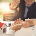 ช่วงเวลาดีของการซื้อบ้านมือสอง โอกาสสุดท้ายก่อนปรับราคา