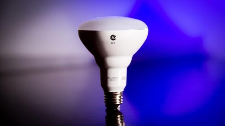 lampu LED terbaik 2020 Cree BR30 Floodlight LED