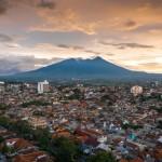 Jalan Tol Depok-Antasari Akan Tersambung ke Salabenda, Bogor