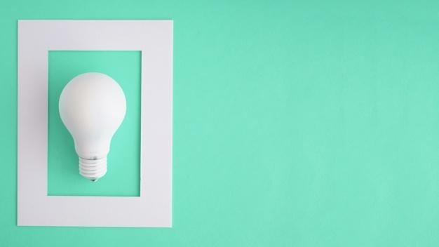 lampu LED terbaik 2020