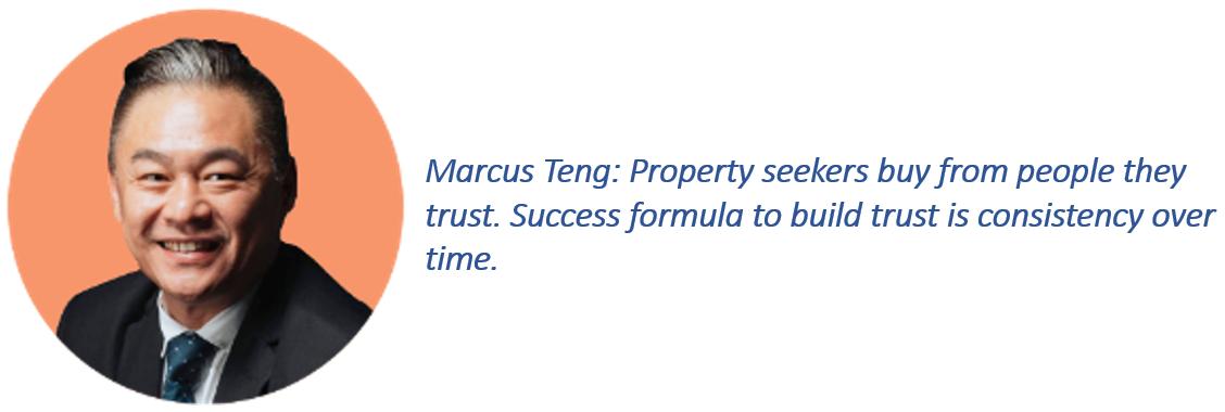 Marcus_1