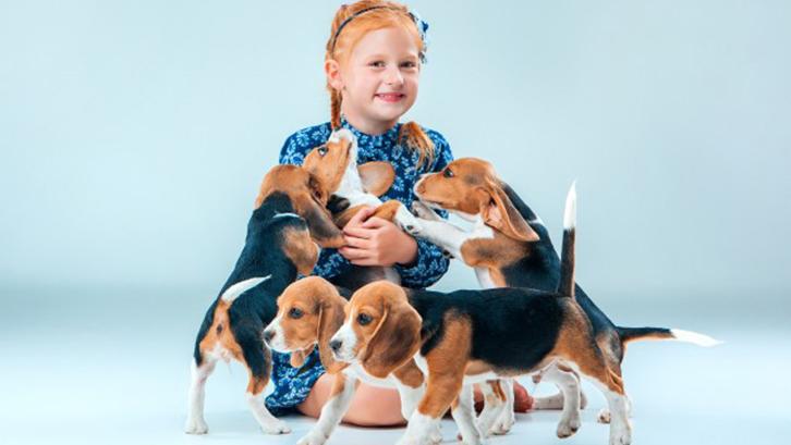 Mencegah anak terkena alergi