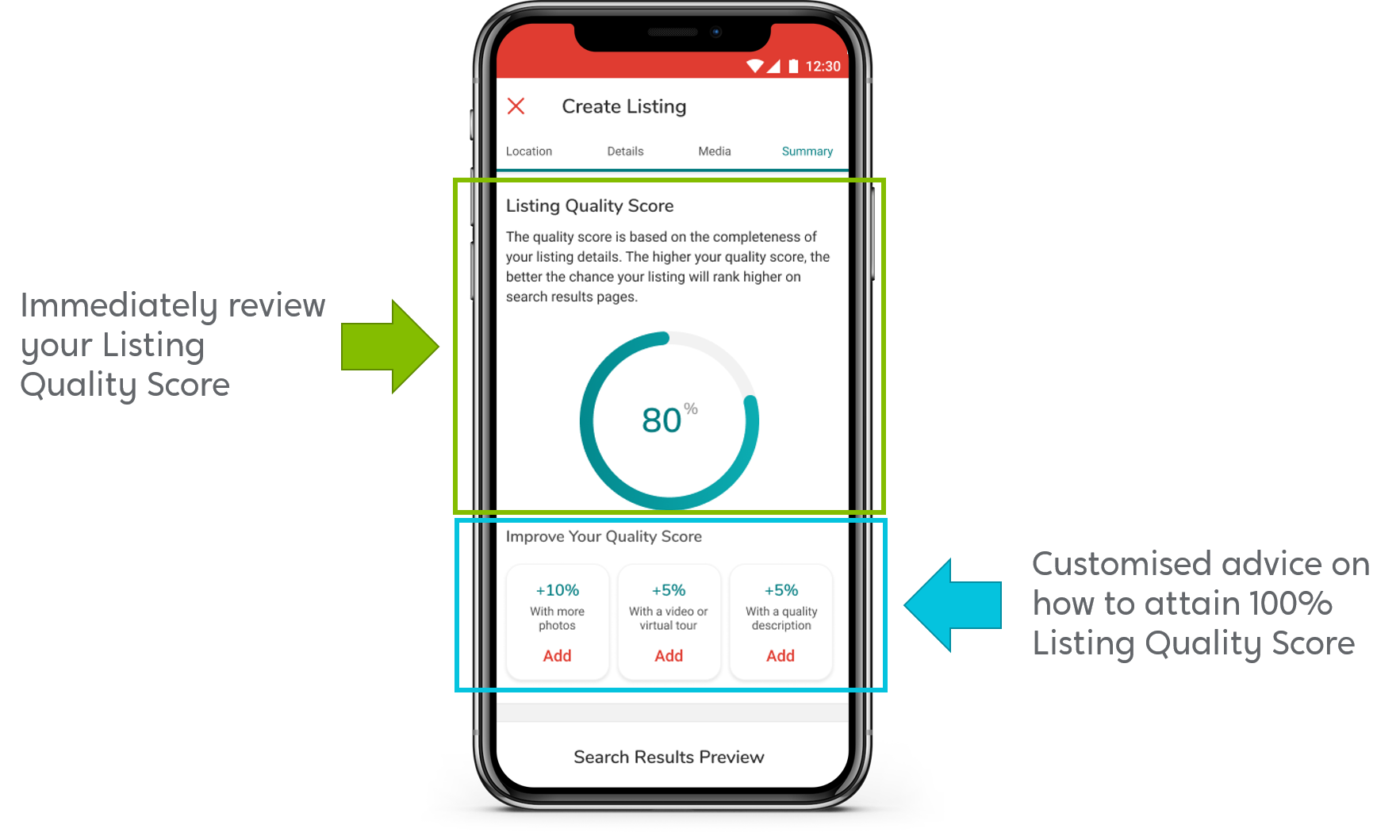 Mobility_quality score