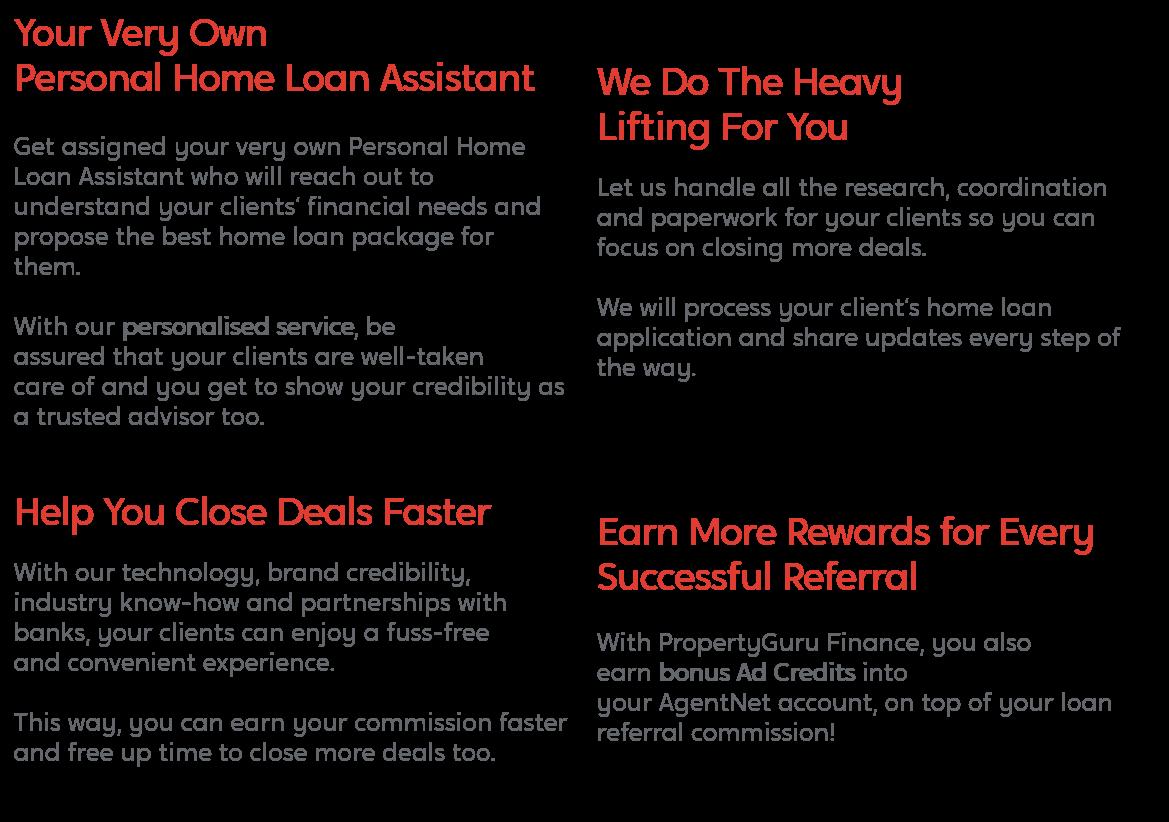 PG Finance More Rewards(2)
