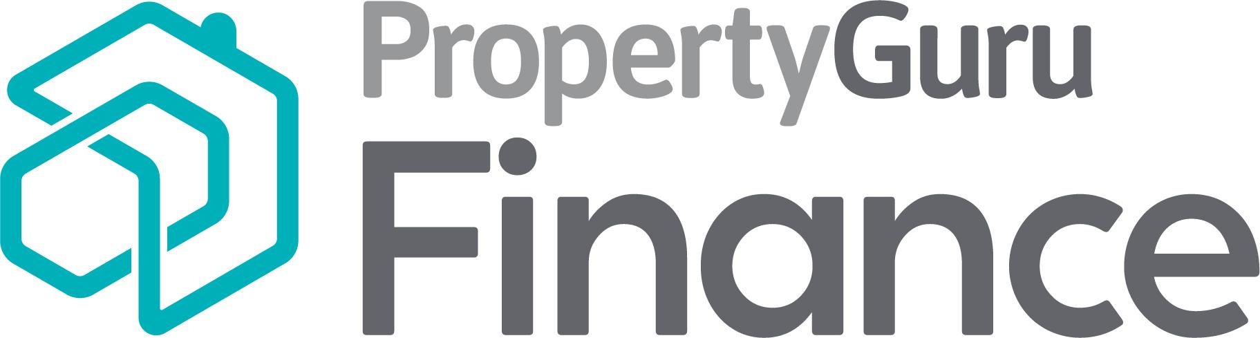 PG Finance logo Hor