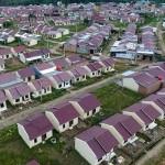 Penyaluran Dana Subsidi Perumahan Sudah Capai Rp7,78 Triliun