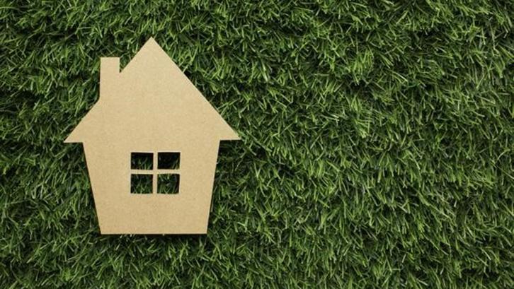 sistem otomasi di rumah-Ramah lingkungan