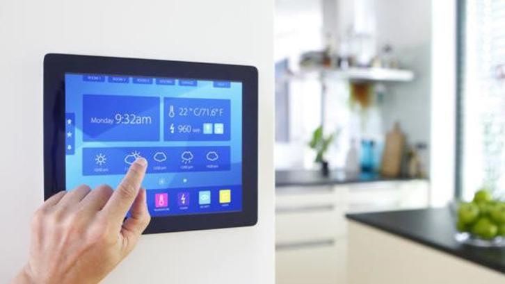 8 Alasan Anda Harus Menerapkan Sistem Otomasi di Rumah