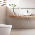 Smart Toilet Harus Ada di Setiap Rumah