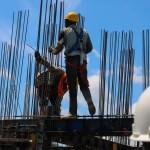 Sumut Segera Punya Dua Kota Mandiri Kerja Sama Dua BUMN