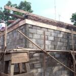 13.902 Unit Rumah Di Jawa Barat Akan Dibedah
