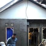 Fungsi Ganda Program Bedah Rumah: Perbaikan Kualitas Dan Serap Tenaga Kerja