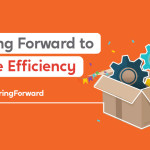 Spring Forward To More Efficiency