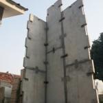 Material Alternatif Ini Memungkinkan Membangun Rumah Tanpa Kolom