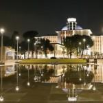 Habiskan Dana Rp475 Miliar Untuk Renovasi, Masjid Istiqlal Siap Diresmikan