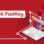 Proyek FastKey: Marketplace Anda ke Lebih Dari 500 Proyek Luar Negeri