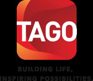 tago-logo