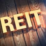 Sunway REIT net profit for FY2020 down 46.11%