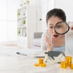 KPKT to explore alternative ways to overcome property overhang