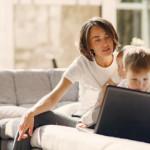9 Inspirasi Desain Rumah untuk Anak dan Keluarga