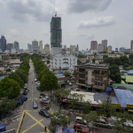 Kampung Baru gets new development plan