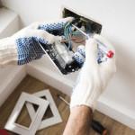 4 Cara Menerapkan Keamanan Listrik di Rumah
