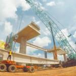 Konstruksi Tol Kunciran-Cengkareng Ditargetkan Tuntas Akhir 2020