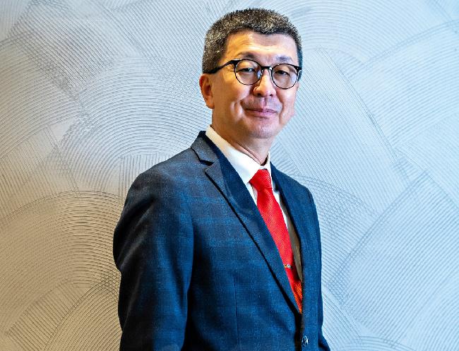 LBS CONFIDENT TO SURPASS RM 1 BILLION REVISED SALES TARGET