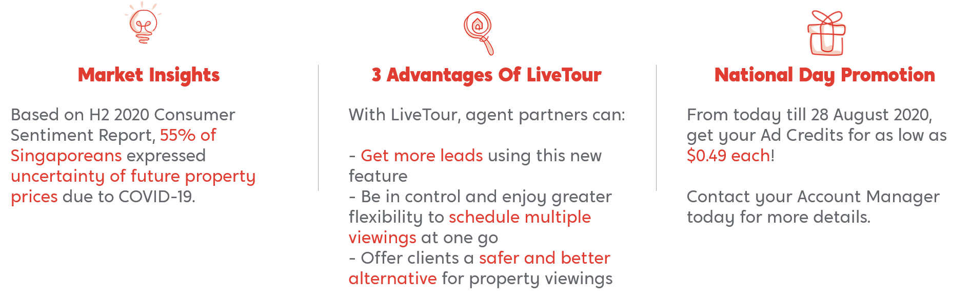 LiveTour_in this edition